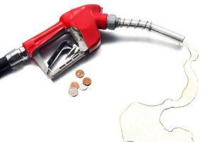 DeWine Gas Tax